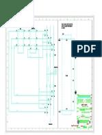 50bf Scheme for Ocb1-Model