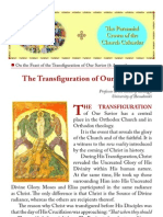 Mantzarides -- The Transfiguration of Our Saviour.pdf