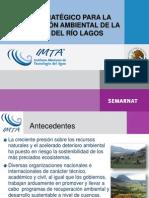 Cuenca Del Rio Lagos (IMTA)