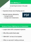 56790 Global Climate Change 2