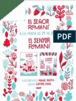 pdfcarnetjove.pdf