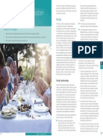 BLAD_AS_Sociology_p4_6.pdf