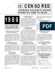 204.ProjectCensored1989-90