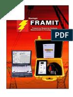 FRAMIT3 Brochure