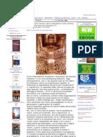 Perché tanta fretta e tanto radicalismo nella riforma liturgica del Concilio Vaticano II