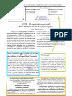 Publication n°2 - 2013 -