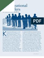 bystanders-gerstein+shaw.pdf