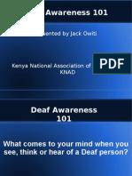 Kenya Deaf Awareness 101.ppt_1