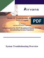 Module10 Troubleshooting Training