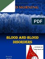 Blood (2)