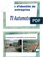 Coll Louis Grignon Et TI Automotiv