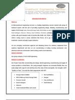 Sbes Profile.pdf