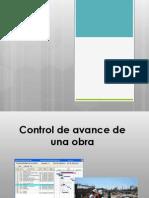 Expo Programacion