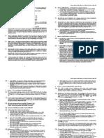 HandoutLoporcaro.pdf