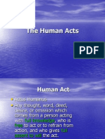 Human Acts (Part 3)
