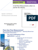 Matson_Jed MPMS Ch. 14.10 Flare Measurement.pdf