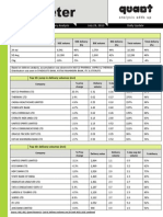 QuantBrokingPrivateLimited DeliMeter-July292013 Jul 29 2013