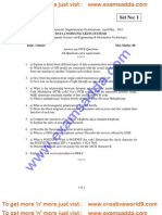 Data Communication Systems[1]