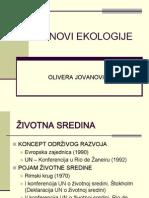 Osnovi ekologije br1.pdf