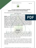 DETERMINAÇÃO DE Ca, K, Mg, Na, P POR FRX EM ÓLEO DE GIRASSOL OBTIDO POR...2010