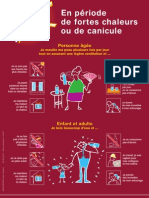 Affiche-canicule.pdf