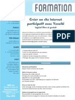 Yeswiki.pdf