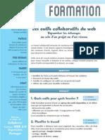 Outils_co_1.pdf