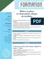observatoires.pdf