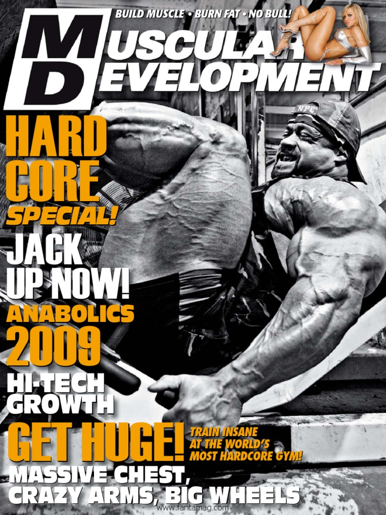 Muscle Man Overload Ecstasy Helpless Nude Naked Porn Xxx muscular development - february 2009 (us) | weight training