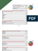 CG1101 Mid Semester Survey2012 Result
