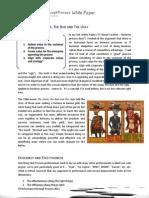 PtP Processes
