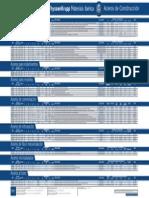 PDF Aconstruccion