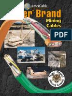 Mining Catalog (9_00) (5)