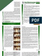Ang Manggagawa Vol 2 Issue 7 (July 2013)