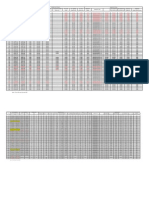 Kingpost AS-BUILT(ESS)D Tuksu 082812.xlsx