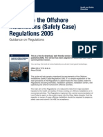 l30-Offshore Installations (Safety Case).pdf