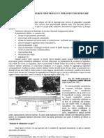 Amenajarea si Echiparea Teritoriului cu Infrastructuri Edilitare.doc