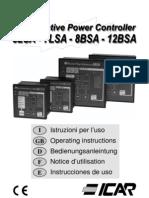 Relé banco condensadores Icar 7LSA.pdf