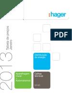 Tabela preços HAGER 1.pdf