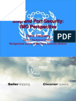 UNCTAD Maritime Security-A