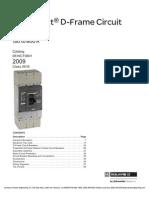 45CBD.pdf