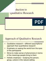 Pengantar Riset Kualitatif(2 April)