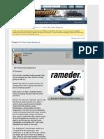 Forums Bimmerforums Com Forum Showthread Php 2018714-E31-Parts-Value-Questions&Highlight=p%2Fs+Pump+Kit