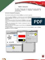 Unidad 4 Flash 2.PDF