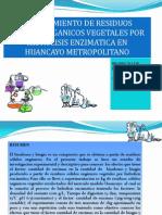 TECNOLOGI QUIMICA 12345567.pptx