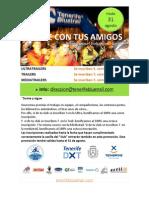 dtbt2013 correcontusamigos 06