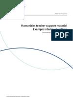 Humanities Interim Objectives.pdf