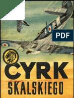 ZT_1970-22_Cyrk_Skalskiego