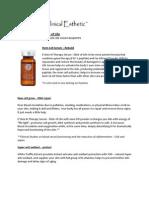 E'Shee Clinical Esthetic Ampula_07
