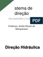 Aula_11-Direção_servoassistida_e_invações